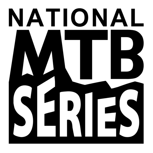 National MTB Series